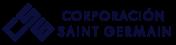 Corporación Saint Germain
